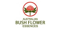 Green Remedies (Australian Bush Flowers)